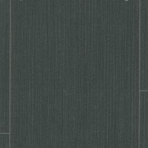 5106 Non Slip Stone Effect Vinyl Flooring