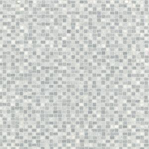 5115 Anti Slip Stone Effect Lino Flooring Roll