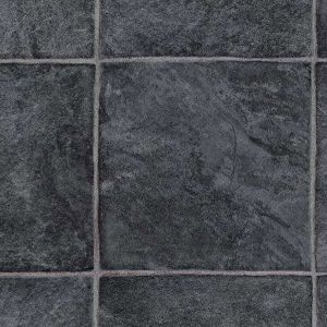 6228 Anti Slip Stone Effect Vinyl Flooring