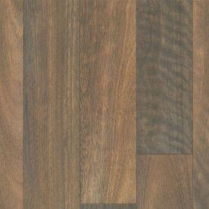 547 Texas New Spotted Gum Wood Effect Anti Slip Vinyl Flooring