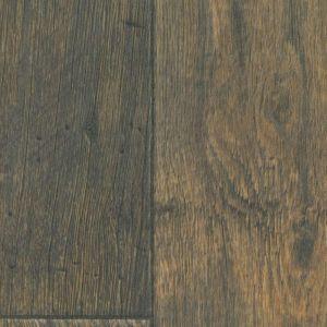 Sample 548 Presto Colorado Wood Effect Anti Slip Vinyl Flooring