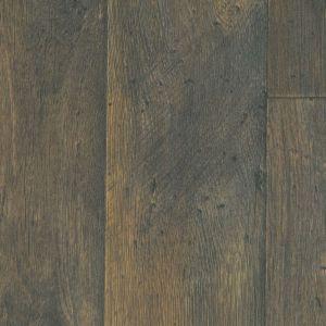 548 Texas New Colorado Wood Effect Anti Slip Vinyl Flooring