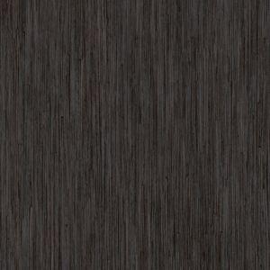 6070 Dark Anti Slip Vinyl Flooring