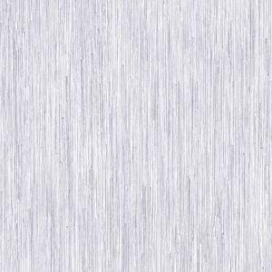 6071 Light Non Slip Vinyl Flooring