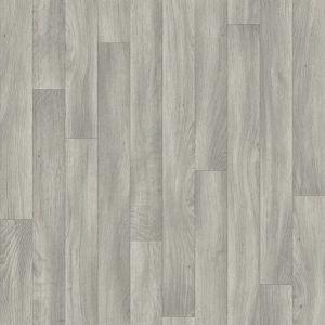 Sample of Wood Effect 5518 Anti Slip Vinyl Flooring