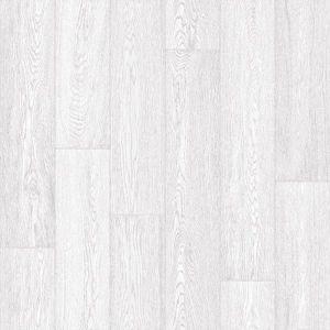 Sample of 5519 Light Wood Effect Non Slip Vinyl Flooring