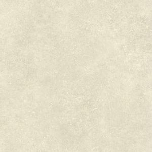 Sample- 5520 Anti Slip Stone Effect Vinyl Flooring