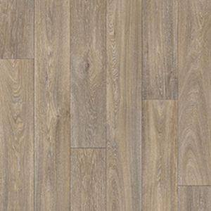Tile Effect 5502 Non Slip Vinyl Flooring