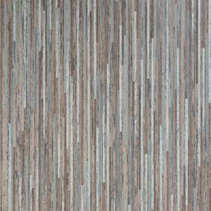 6024 Non Slip Slim Burn Vinyl Flooring