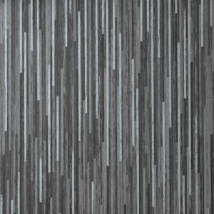 6025 Anti Slip Slim Argent Vinyl Flooring