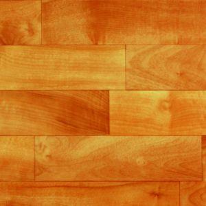XL Woods 5769015 Greenwich Medium Vinyl Flooring