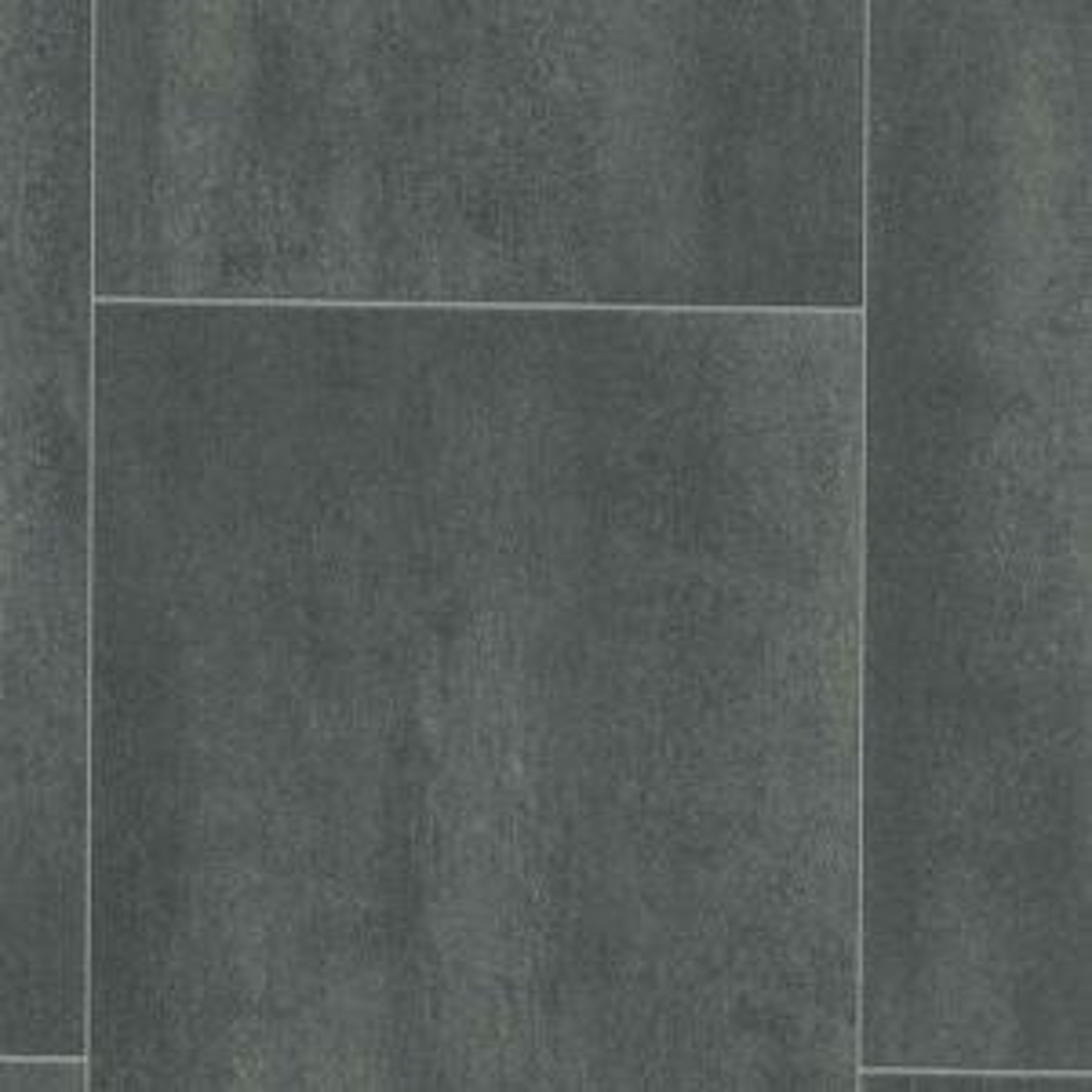579 Presto Bingo Barcelona Stone Effect Anti Slip Vinyl Flooring