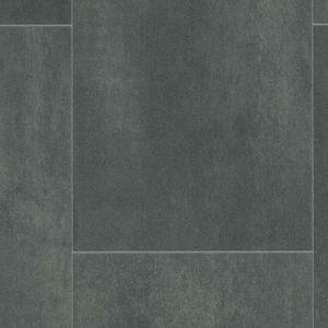 579 Texas New Barcelona D Stone Effect Anti Slip Vinyl Flooring