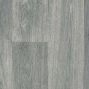 581 Atlas Tavel Wood Effect Non Slip Vinyl Flooring