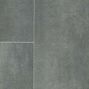 588 Atlas Barcelona D Stone Effect Non Slip Vinyl Flooring