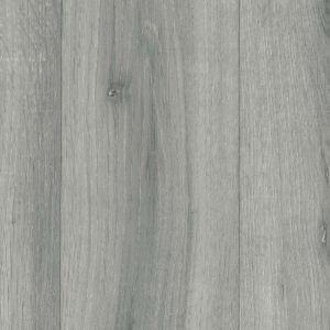 591 Texas New Sorbonne Wood Effect Anti Slip Vinyl Flooring