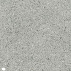 592 Presto Sand Speckled Effect Anti Slip Vinyl Flooring