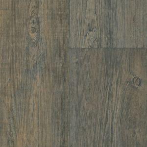 593 Presto Bingo Argentina Wood Effect Anti Slip Vinyl Flooring