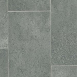 593 Presto Bingo Galerie Stone Effect Anti Slip Vinyl Flooring
