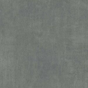 593 Texas New Alfreeo Plain Effect Anti Slip Vinyl Flooring