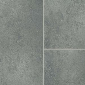 593 Texas New Galerie Stone Effect Anti Slip Vinyl Flooring