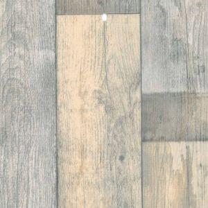 593 Texas New Verbier Wood Effect Anti Slip Vinyl Flooring