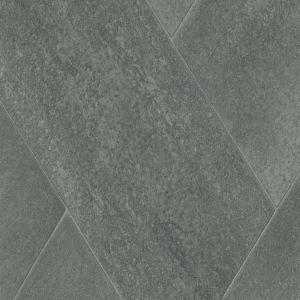 594 Atlas Ultimate Style Bilbao Stone Effect Non Slip Vinyl Flooring