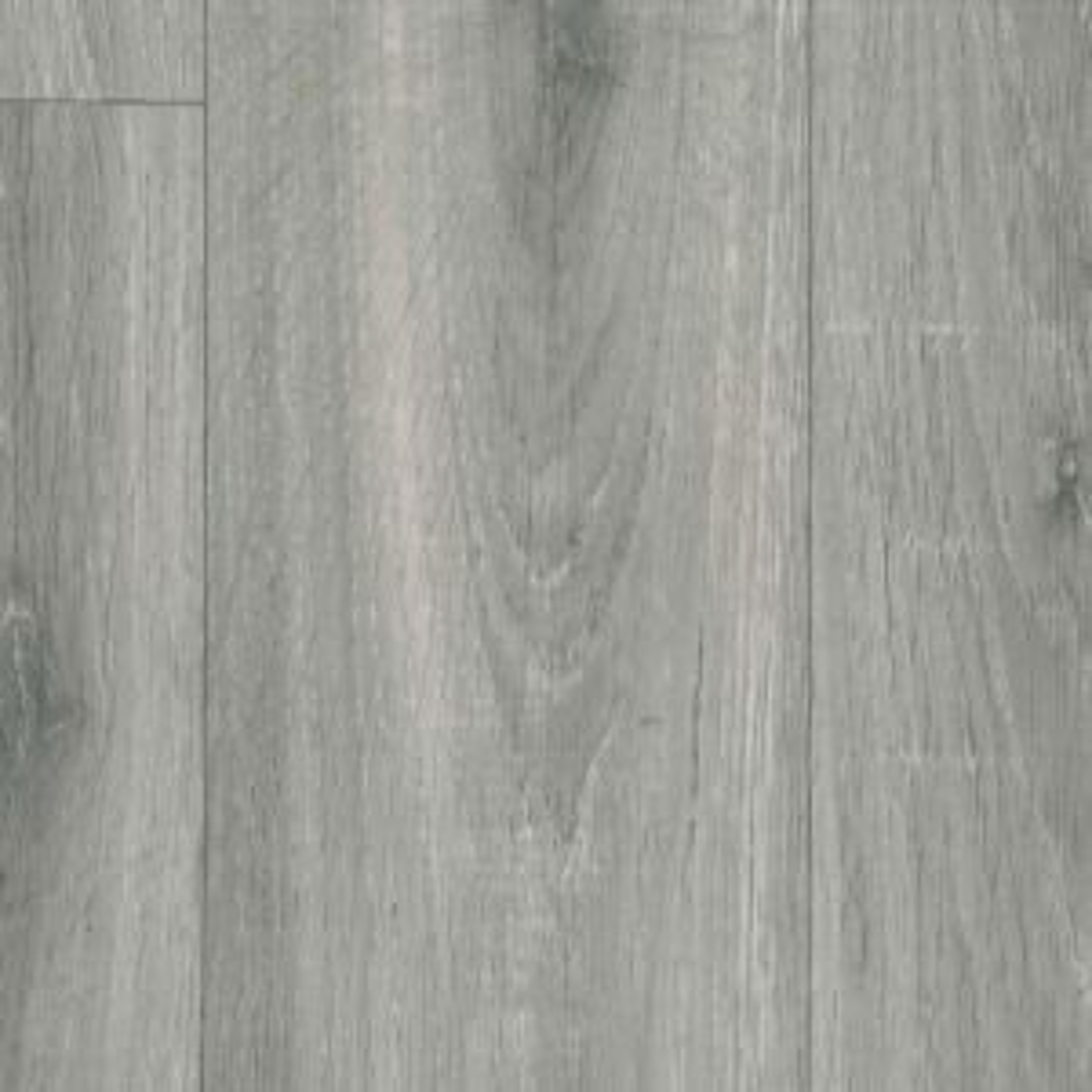594 Presto Sorbonne Wood Effect Anti Slip Vinyl Flooring