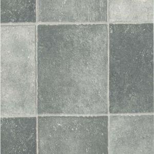 597 Presto Fusion Pompei Stone Effect Anti Slip Vinyl Flooring