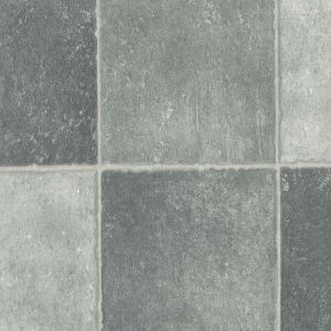 597 Texas New Pompei D Stone Effect Anti Slip Vinyl Flooring