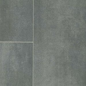 598 Atlas Bellaggio Stone Effect Non Slip Vinyl Flooring