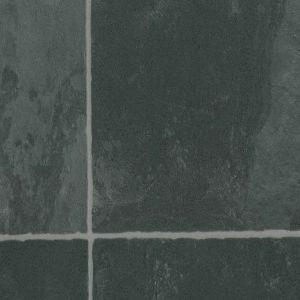 599 Presto Fusion Indian Stone Effect Anti Slip Vinyl Flooring
