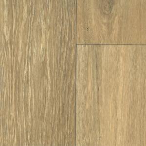 VC634M Wood Effect Anti Slip Vinyl Flooring