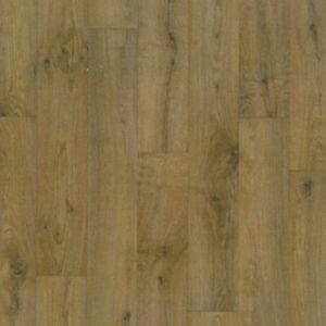 636M Wood Effect Non Slip Vinyl Flooring