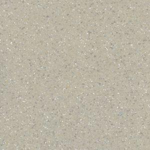 663L Speckled Effect Non Slip Vinyl Flooring