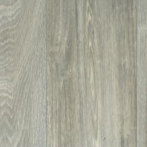 VC696L Anti Slip Wood Effect Vinyl Flooring