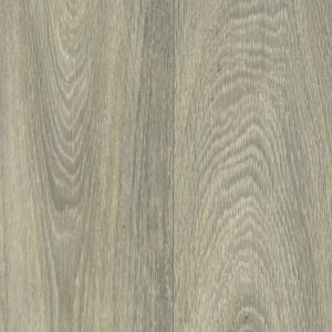 VC699L Anti Slip Wooden Effect Vinyl Flooring