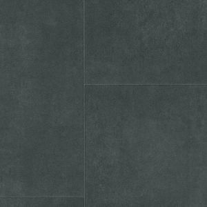 7100A Anti Slip Stone Effect Vinyl Flooring