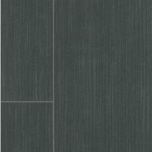 7101 Non Slip Stone Effect Vinyl Flooring Roll