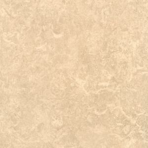 Sample-7113 Stone Effect Anti Slip Lino Flooring Roll