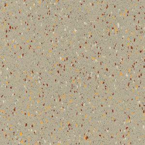 7384 Anti Slip Speckled Effect Commercial Vinyl Flooring