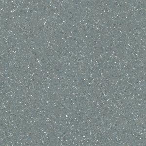 Sample- 797D Speckled Effect Anti Slip Vinyl Flooring