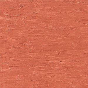 Brushed Ochre 8000 Heavy Commercial Slip Resistance Vinyl Flooring