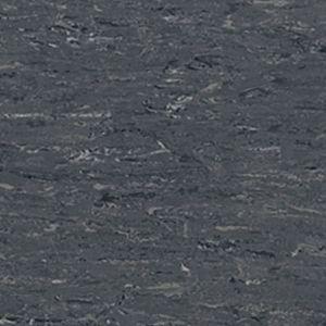 Shadow 8150 Heavy Commercial Slip Resistance Vinyl Flooring