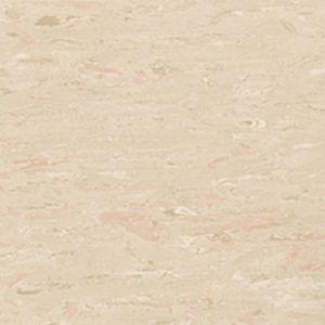 Oak 8300 Heavy Commercial Slip Resistance Vinyl Flooring