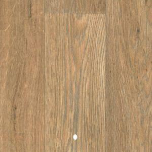835 Presto Aspin Wood Effect Anti Slip Vinyl Flooring
