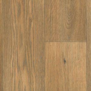 835 Texas New Aspin Wood Effect Anti Slip Vinyl Flooring