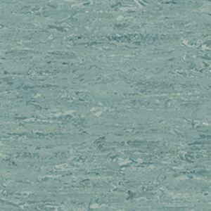 Willowbank 8380 Heavy Commercial Slip Resistance Vinyl Flooring