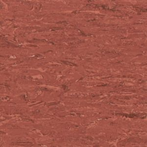 Sequoia 8400 Heavy Commercial Slip Resistance Vinyl Flooring
