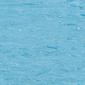 Glacier Blue 8450 Heavy Commercial Slip Resistance Vinyl Flooring